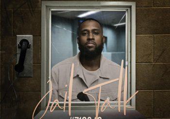 "Music Feature: Rapper Dev Demetries releases album ""Jail Talk 710856"" from behind bars"