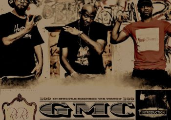 ALABAMA RAP GROUP GET MONEY COMMITTEE NEW MUSIC IN STORES NOW