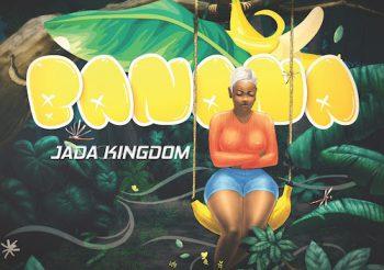 Music Review: Jada Kingdom – Banana